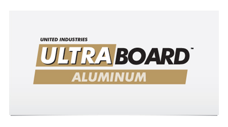 UltraBoard Aluminum