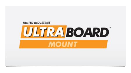 UltraBoard Mount