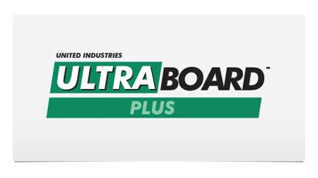 UltraBoard Plus