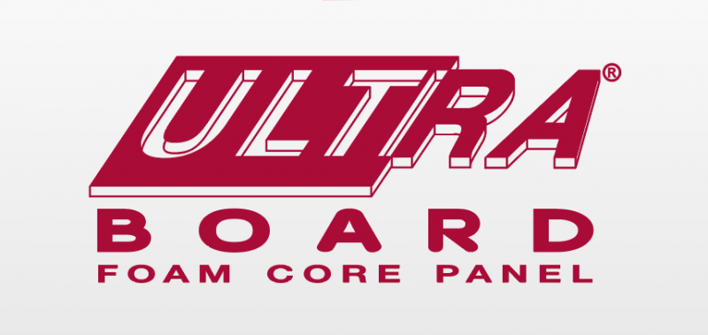 old-ultraboard-logo