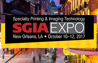 sgia-sample-new-orleans