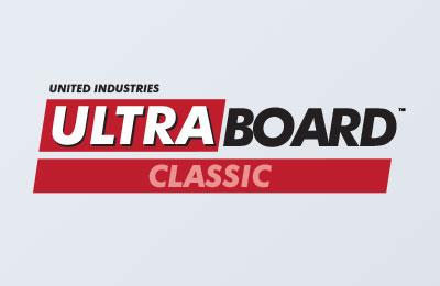 ultraboard-rebranding-logo