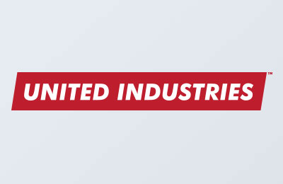 united-industries-logo