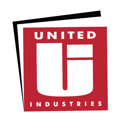 united-insudtries-logo