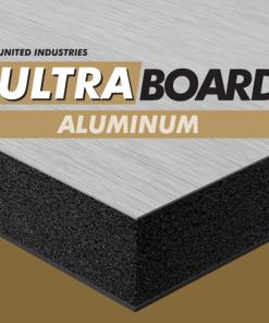UltraBoard-Aluminum-Foam-Letters-Brushed-Silver-web