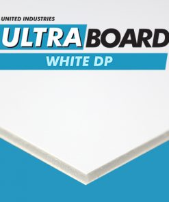 UltraBoard-White DP