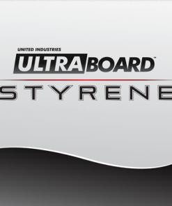 UltraBoard_Styrene_Polystyrene_Sheets