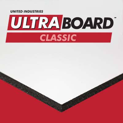 ultraboard-Classic
