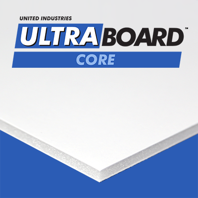 ultraboard- Core