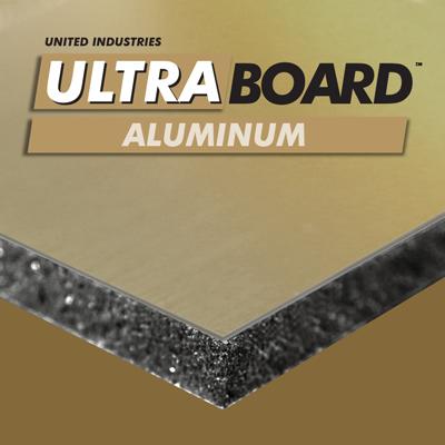 ultraboard-aluminum-2