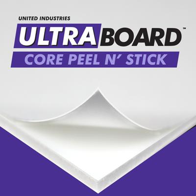 ultraboard--core-peel-n-stick-2
