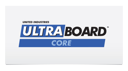 UltraBoard Core