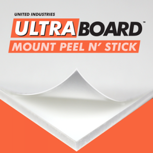 ultraboard--mount-peel-n-stick-2