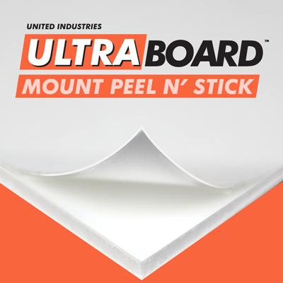 ultraboard--mount-peel-n-stick-2