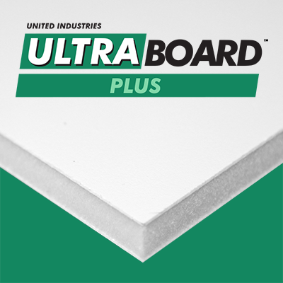 ultraboard- plus