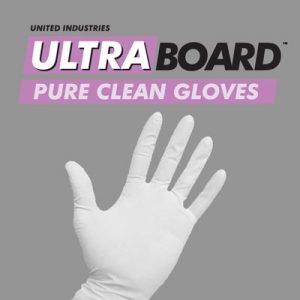ultraboard-pure-clean-gloves-2