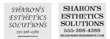 digital-printing-signage-font-design-tips