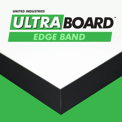 ultraboard-edge-band-category