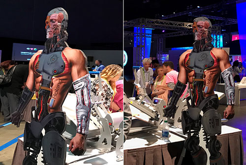 roland-dga-ultraboard-cyborg-cutouts-tradeshow