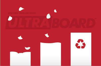 ultraboard-sustainability-recycling_Artboard 1
