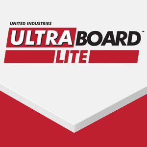 UltraBoard_Lite_New