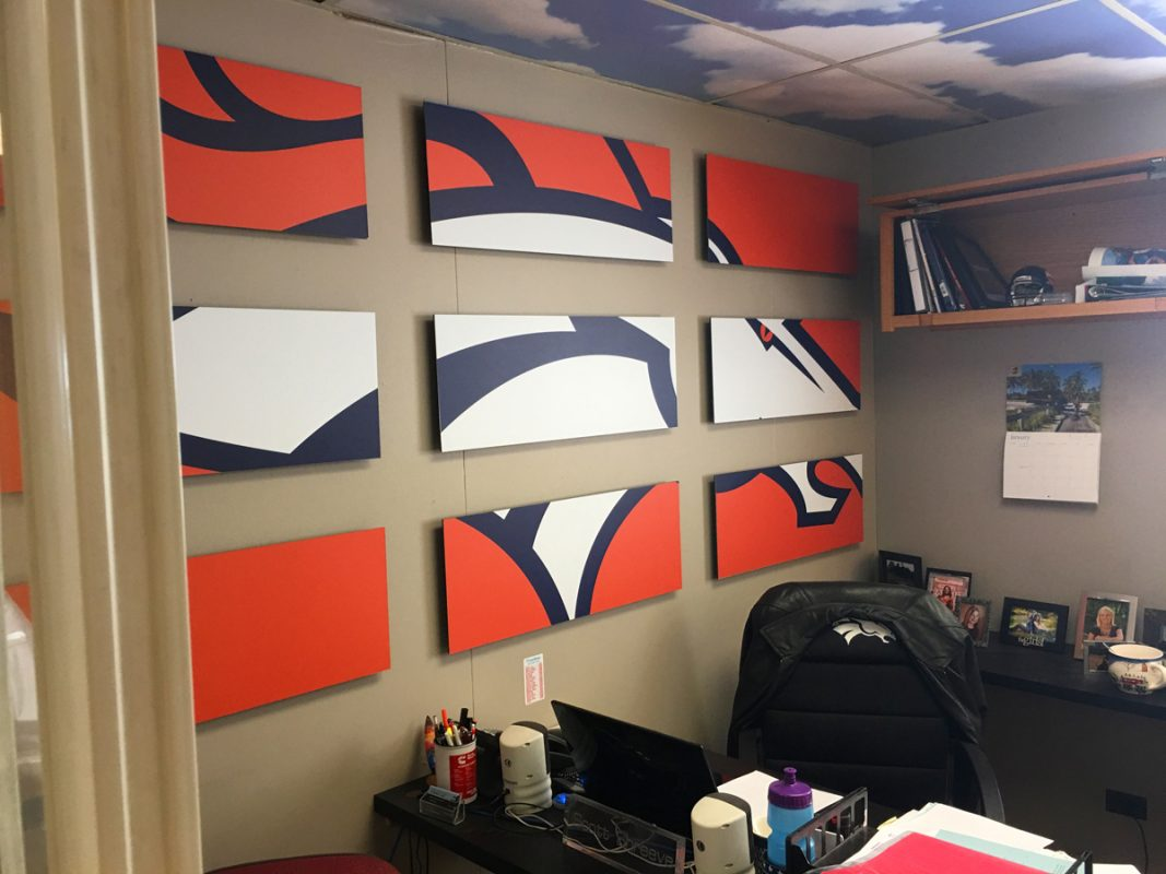 Denver_Broncos_UltraBoard
