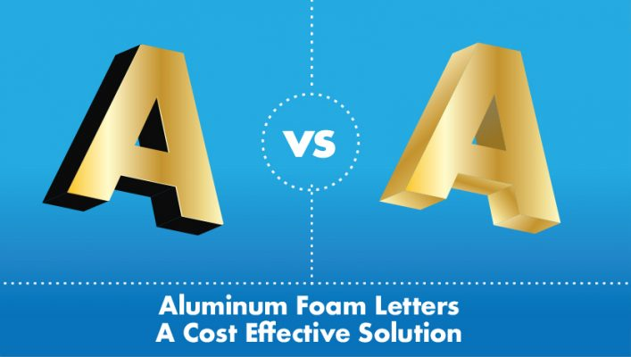 Aluminum_Foam_Letters_Cost_Effective_Solution