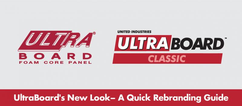 UltraBoard Rebranding Guide