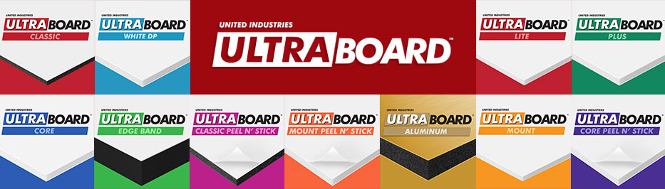 ultraboard-landing-header-2