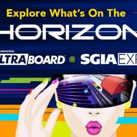 ultraboard-sgia-expo-2018