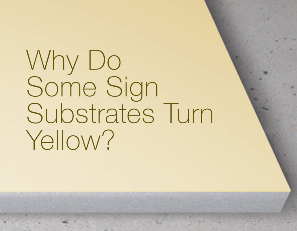 yellow-sign-substrates