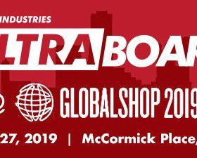UltraBoard-GlobalShop-2019
