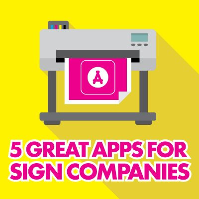 5-Great-Apps-Sign-COmpanies
