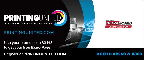 printing_united_dallas_texas_unitedindustriesultraboard_PrU_600x250-2