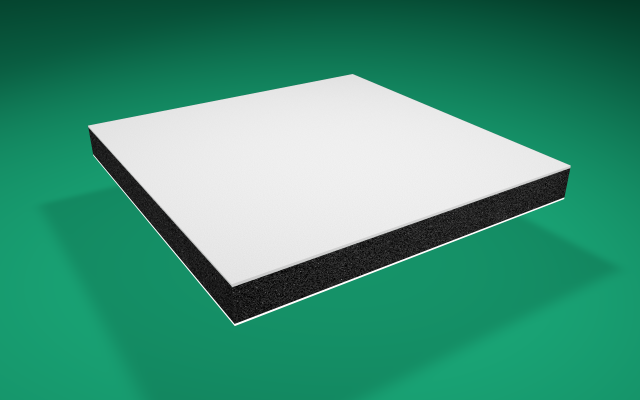 ultraboard_plus_pvc_foam_core_board_sheet_substrate