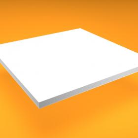 UltraBoard_Mount_Foam_Mounting_Board
