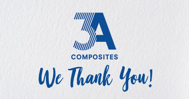 3A_Composites_We_Thank_You