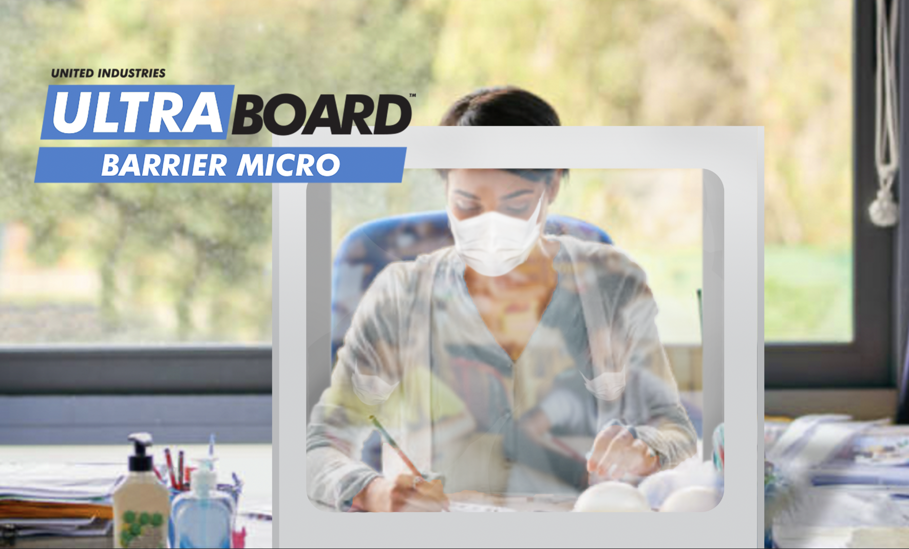 COVID-19_Barrier_Teacher_Classroom_UltraBoard_Micro