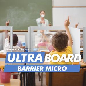 School-COVID-Barrier-Desk-Kids-Students