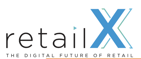 retailx-2021-delayed-postponed-august